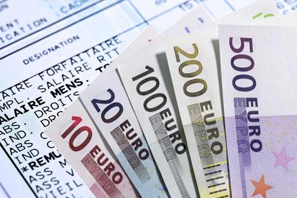 Gel des pensions, hausse de la CSG : les craintes des retraités pour leur pouvoir d'achat