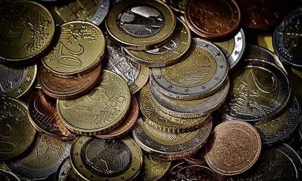 Le Crédit Agricole acte lui aussi la fin de l'âge d'or des fonds euros