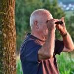 Trimestres de retraite : démêler le vrai du faux
