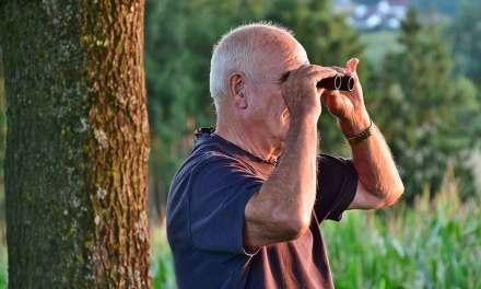 Je pars en retraite bientôt… pourquoi rester adhérent au Sneca ?