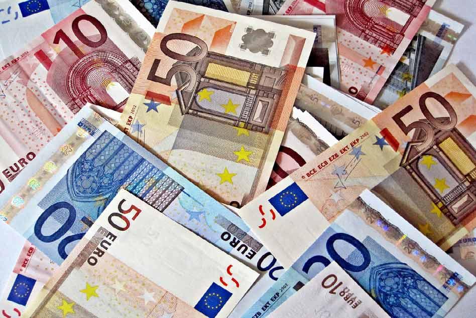 Verser ou non des dividendes ? Les banques françaises sur la réserve