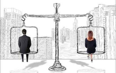 L'égalité femmes-hommes dans les grandes entreprises progresse en France