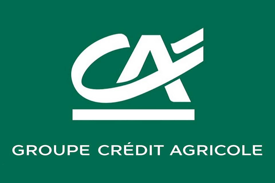 BLANK la nouvelle néo-banque du Crédit Agricole conçue pour les professionnels