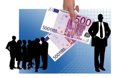 Crédit Agricole revendique 28% des prêts garantis par l'Etat