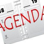 Impôts 2020 : les dates limites de la déclaration