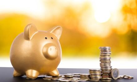 Epargne retraite : bonne nouvelle si vous transférez votre Perco