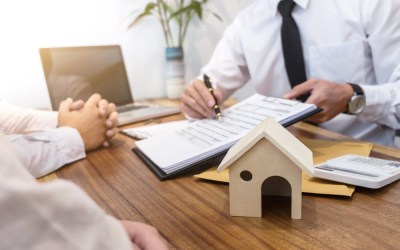 Crédit immobilier : cette solution inattendue pour réussir à emprunter