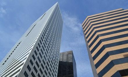 Immobilier : ces SCPI les plus menacées par le reconfinement
