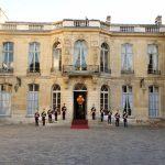 « BNP Paribas, Société Générale, Crédit Agricole et BPCE tiennent l'Etat en otage »