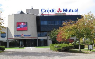 Crédit Mutuel : un mariage avec Bouygues Telecom autorisé « sous conditions »
