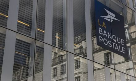 La Banque Postale : ce que ses clients lui reprochent