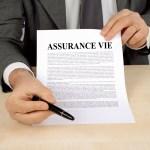 Assurance vie : combien pouvez-vous encore verser sur votre fonds euros ?