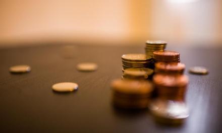 Crowdfunding immobilier : une performance phénoménale en 2020
