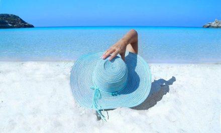 Chèques vacances : ce que la réforme va changer pour vous