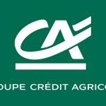Le Crédit Agricole lance Blank, sa néobanque pour les indépendants