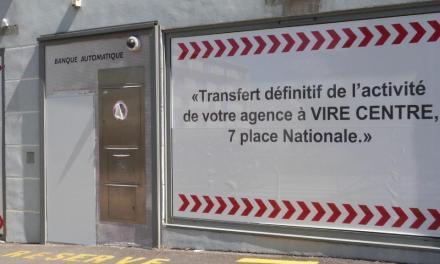 Agence bancaire : des fermetures polémiques qui posent de gros problèmes