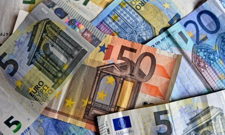 La Banque de France va verser 2 milliards d'euros de moins à l'Etat que l'an passé