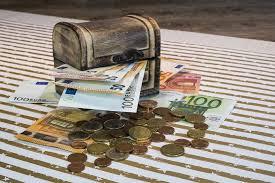Livret d'épargne populaire : plus besoin de justificatifs pour ouvrir un LEP