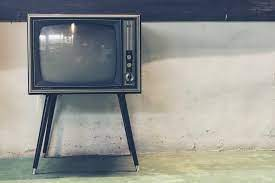 Impôts : dois-je payer la redevance TV si j'ai un smartphone et un ordinateur ?