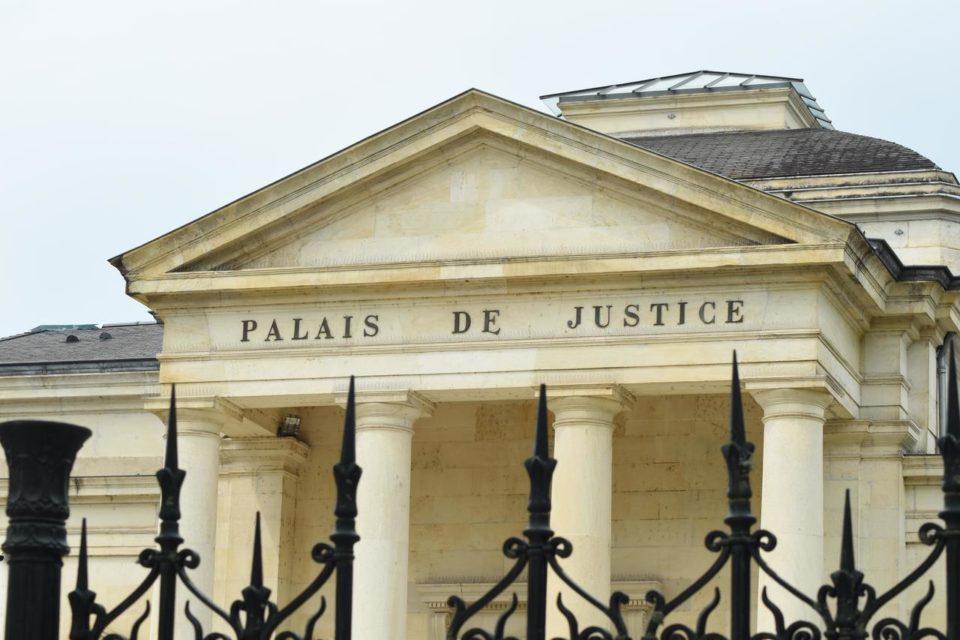 « Biens mal acquis » de la famille Bongo : BNP Paribas mise en examen pour « blanchiment »