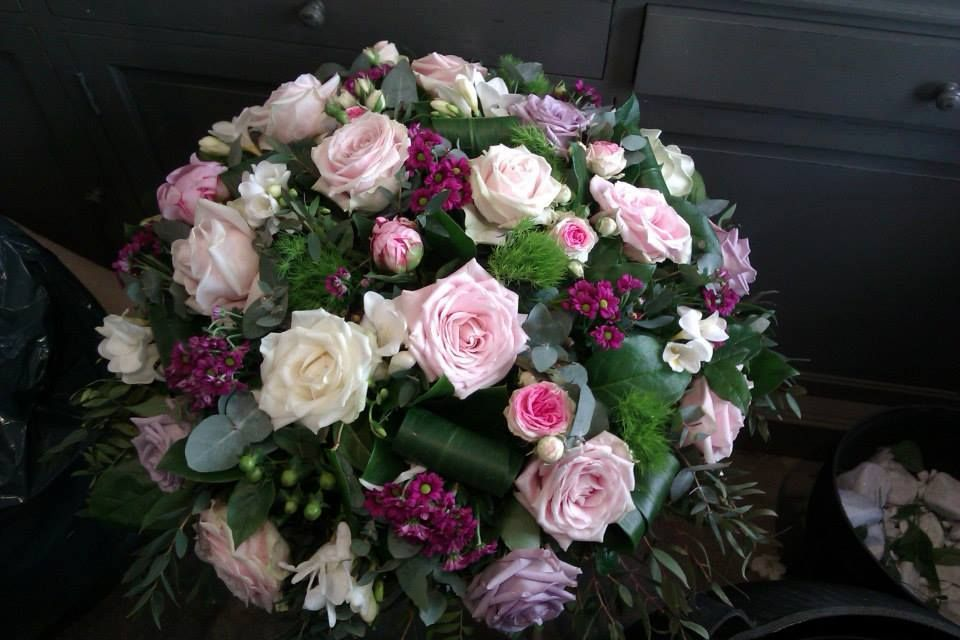 Succession : êtes-vous obligé de participer aux frais d'obsèques de vos parents ?