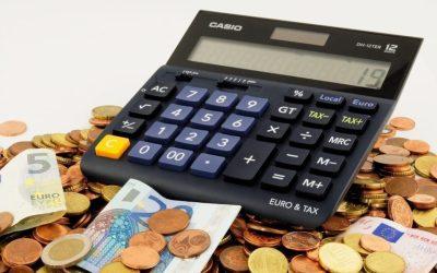 Héritage : une hausse de l'impôt sur les successions nécessaire pour l'OCDE