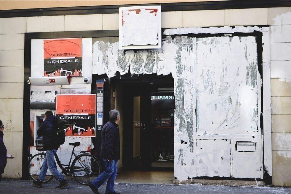 Société Générale, LCL… Les banques mettent-elles leurs menaces à exécution ?