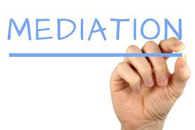 Banque pro : la médiation s'ouvre aux clients professionnels