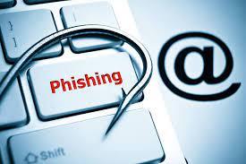 Phishing : Crédit Agricole et Banque Postale dans le top 5 des marques les plus usurpées