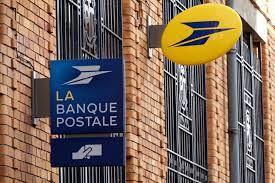 La Banque Postale indemnisée 1,8 milliard d'euros pour maintenir le Livret A universel