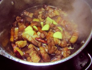cooking_pork_belly