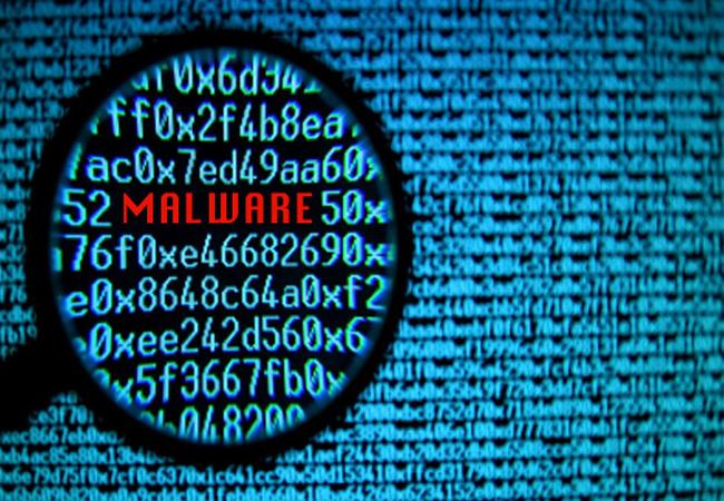 Malware Ccleaner2.27M utilisateurs touchés selon Avast