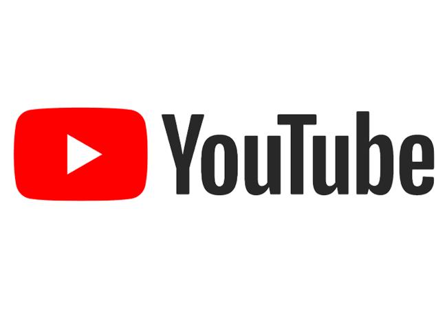 Google optimise YouTube pour Chrome et le ralentit chez la concurrence