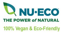 NU ECO-logo