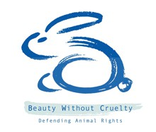 beauty-without-cruelty