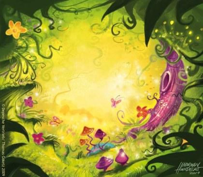 6ac35-illustrationconceptartnormanhundert01