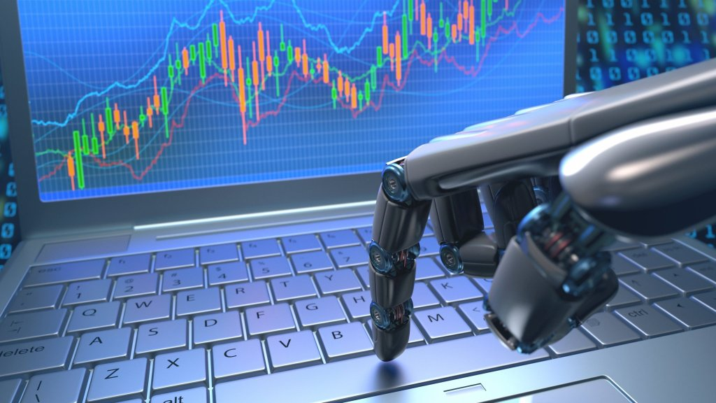 Artificial Intelligence Investing