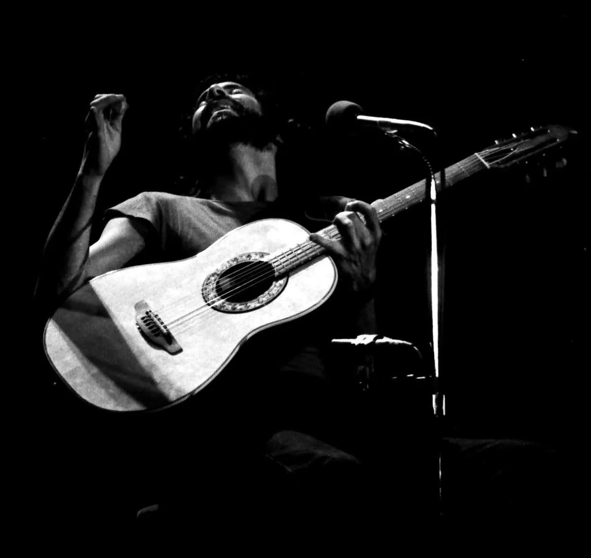Cat Stevens / Yusuf Islam