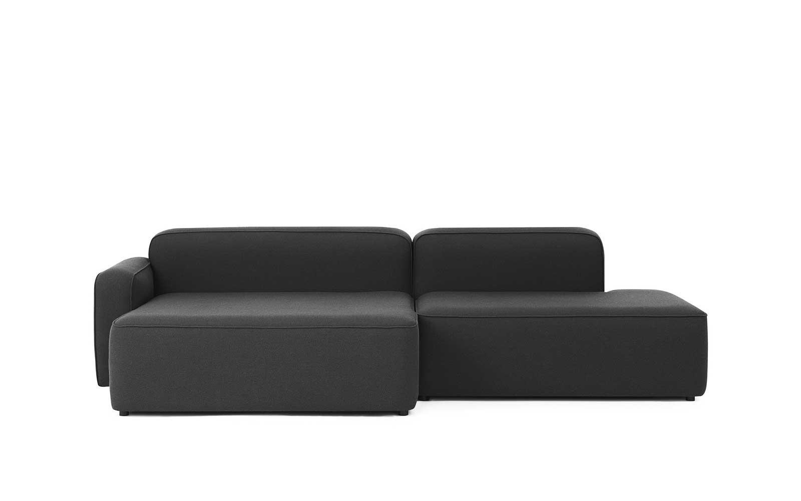 sofa shampoo wash hyderabad sectional sofas in dallas contemporary furniture clean minimalistic design