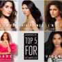 Normannorman S Final Predictions For Miss Universe