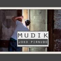 Mudik - Puisi Joko Pinurbo