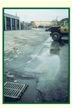 srtorm-drain-at-impress