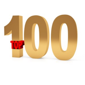 Top 100 Ways To Get New Business