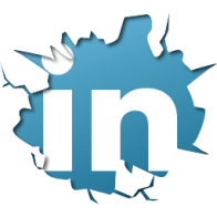 Norman-Wright-Jr-LinkedIn-Icon