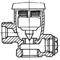 ГОСТ 24856-81: Арматура трубопроводная промышленная
