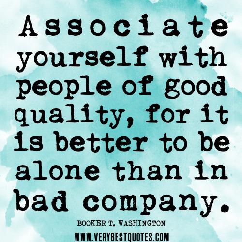 bad-company-quote