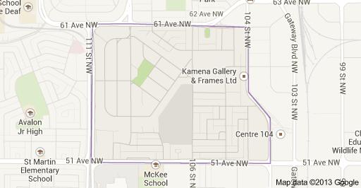 Pleasantview Edmonton Homes For Sale