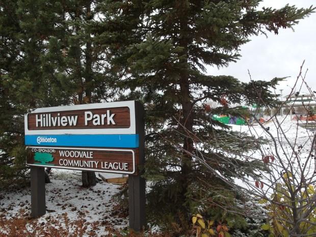 Hillview Edmonton Homes for Sale - Hillview Edmonton Real Estate