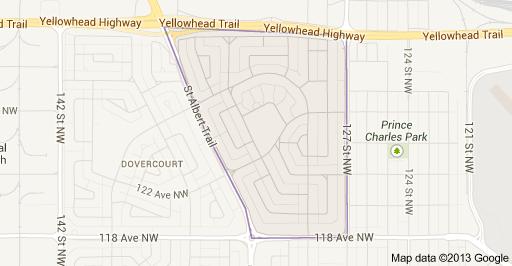 Sherbrooke Edmonton Homes For Sale