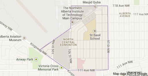 Spruce Avenue Edmonton Homes for Sale